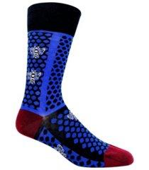 love sock company men's casual socks - beedots