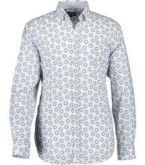 overhemd 21410202