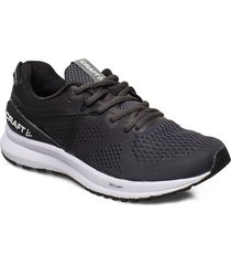 shoe x165 engineered w shoes sport shoes running shoes svart craft