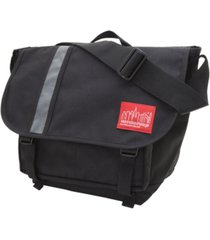 manhattan portage medium dana's messenger bag
