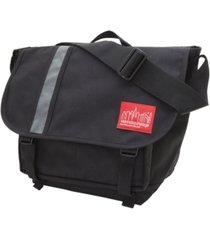 manhattan portage medium dana's messenger bag