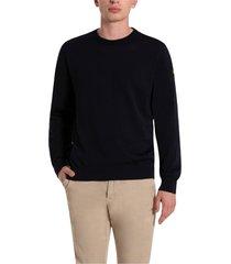 knitted roundneck 050 - taglia: xxl