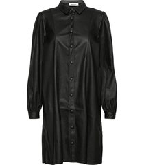 gamal dress dresses everyday dresses svart modström
