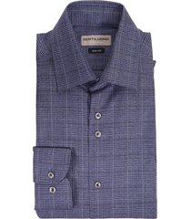 shirt dress slim fit 1148-300 110
