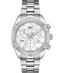 reloj tissot - t101.917.11.116.00 - mujer