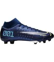 guayos nike superfly 7 academy mds fg hombre