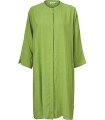 Masai Klänning Noreen Dress Grön Korta klänningar Ellos.se