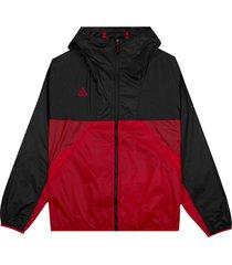 acg lightweight jacket