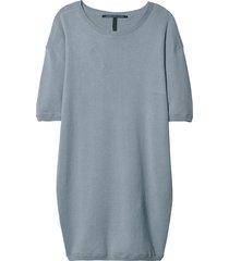 10 days jurken 130268 grijs