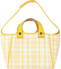 tory burch handbags