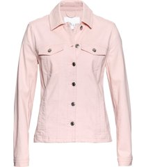 giacca (rosa) - bpc selection
