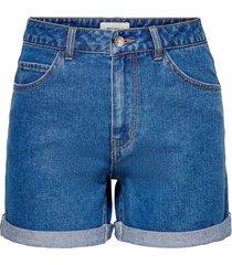 jeasshorts onlvega life hw mom shorts