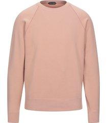 tom ford sweatshirts