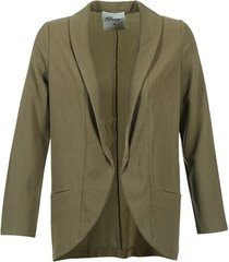 blazer betty london forane