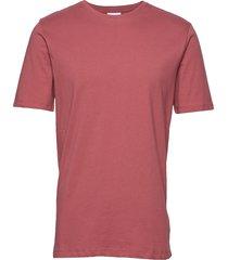 basic tee s/s t-shirts short-sleeved rosa lindbergh