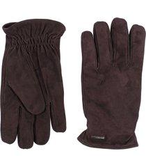 lardini gloves