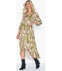 gestuz sybilgz oz dress ms20 loose fit dresses