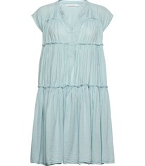 jytte dresses everyday dresses blå rabens sal r