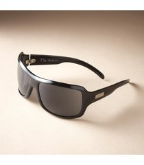 vanguard sunglasses