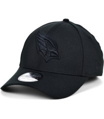 new era arizona cardinals tonal team classic 39thirty cap