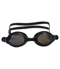 óculos de natação astro nautika