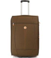 maleta forest marron 24 f