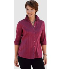 blouse paola braam