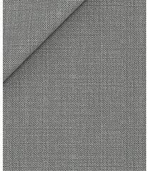 pantaloni da uomo su misura, reda, icon grigio chiaro grisaglia 130's, quattro stagioni | lanieri