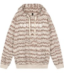 10 days sweatshirt 20-813-1201
