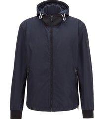 boss men's cemla regular-fit jacket
