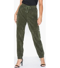 sisters point vester pants byxor