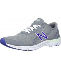 zapatillas deportivas new balance 711 v3