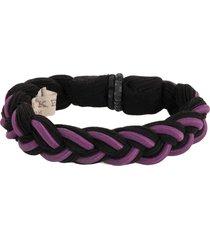 roarke bracelets