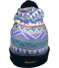 gorro black sheep 904