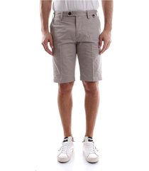 at.p.co a141jon32 6002/t07 shorts and bermudas men grey
