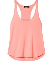 all access tank tops