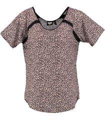 catwalk junkie polyester shirt