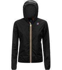 035 jacket*