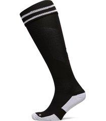 element football sock underwear socks football socks svart hummel