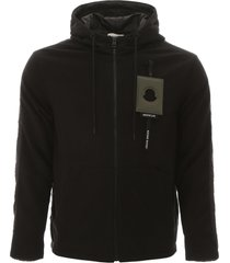 moncler moncler genius 5 hoodie
