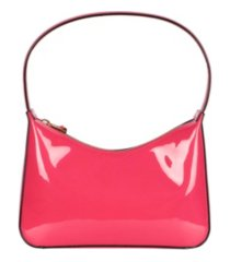 circus by sam edelman malibu shoulder bag