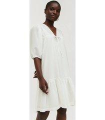 klänning tara dress