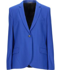 ps paul smith suit jackets