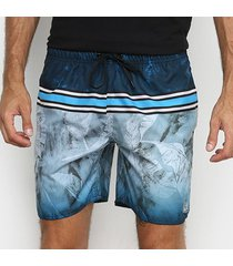 shorts ventury city xi masculino