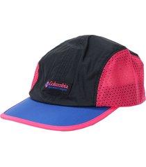columbia hats