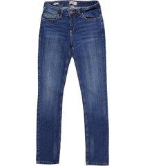 jeans 51062 aspen
