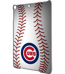 cubs baseball logo case for ipad air 2nd generation