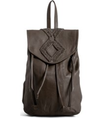 day & mood grace backpack