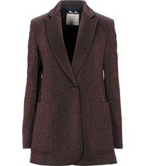 true royal suit jackets