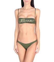 dsquared2 bikinis